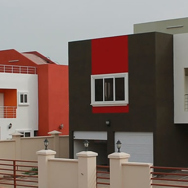 Regimanuel Gray Ltd Houses For Sale Ghana Accra Region
